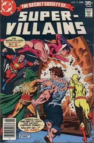 File:Secret Society of Super-Villains Vol 1 12.jpg
