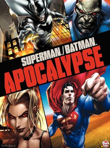 File:Superman Batman Apocalypse.jpg