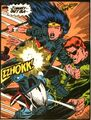 Wonder Woman Super Seven 004