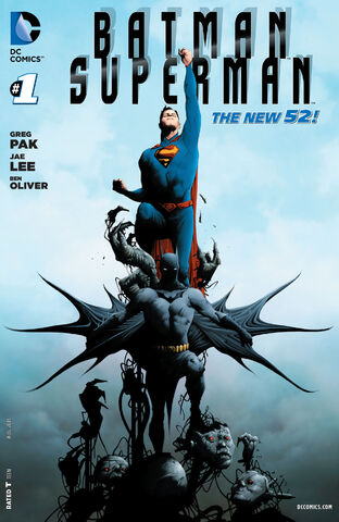 File:Batman Superman Vol 1 1.jpg