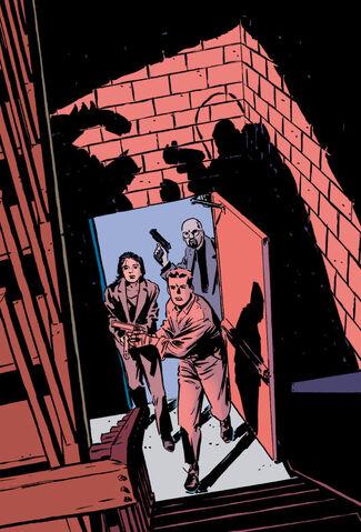 File:Gotham Central Vol 1 2 Textless.jpg
