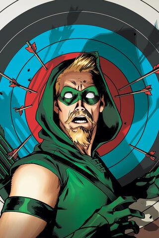 File:Green Arrow Vol 4 13 Textless.jpg