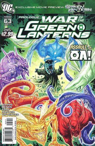 File:Green Lantern Vol 4 63.jpg