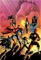Justice League 0060