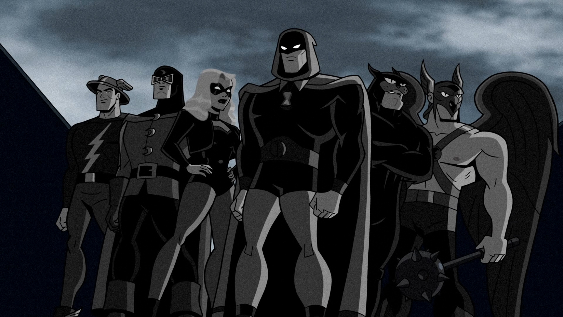 File:Justice Society of America (The Brave and the Bold).jpg