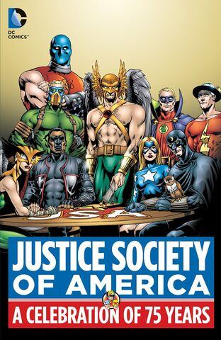 File:Justice Society of America A Celebration of 75 Years.jpg