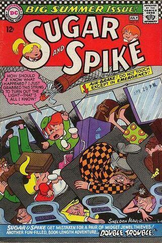 File:Sugar and Spike Vol 1 71.jpg