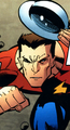 Jay Garrick Earth-2 01