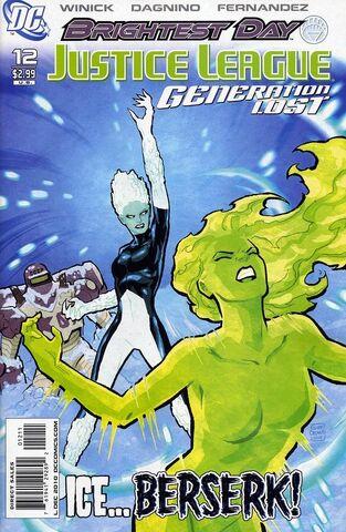 File:Justice League Generation Lost 12.jpg