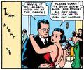 Kal-L Clark Kent Earth-Two 0002