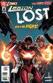 Legion Lost Vol 2 4