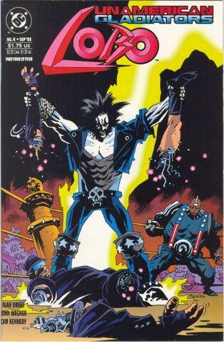 File:Lobo Unamerican Gladiators 4.jpg