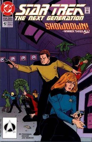 File:Star Trek The Next Generation Vol 2 42.jpg