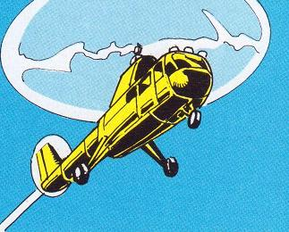 File:Titans Helicopter 001.jpg