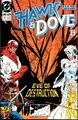 Hawk and Dove Vol 3 17