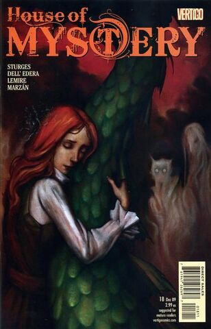 File:House of Mystery Vol 2 18.jpg