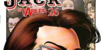 Jack of Fables Vol 1 26