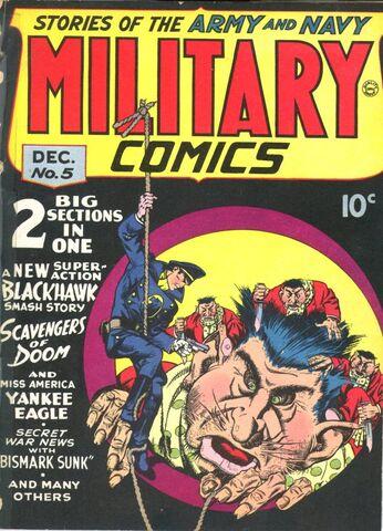 File:Military Comics Vol 1 5.jpg