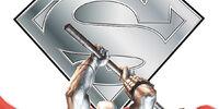 Kinetic Hammer