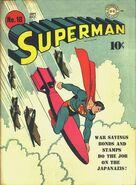 Superman v.1 18