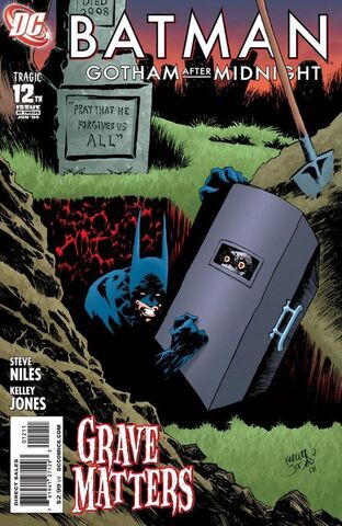 File:Batman Gotham After Midnight Vol 1 12.jpg