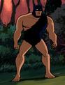 Bruce Wayne BTBATB 015
