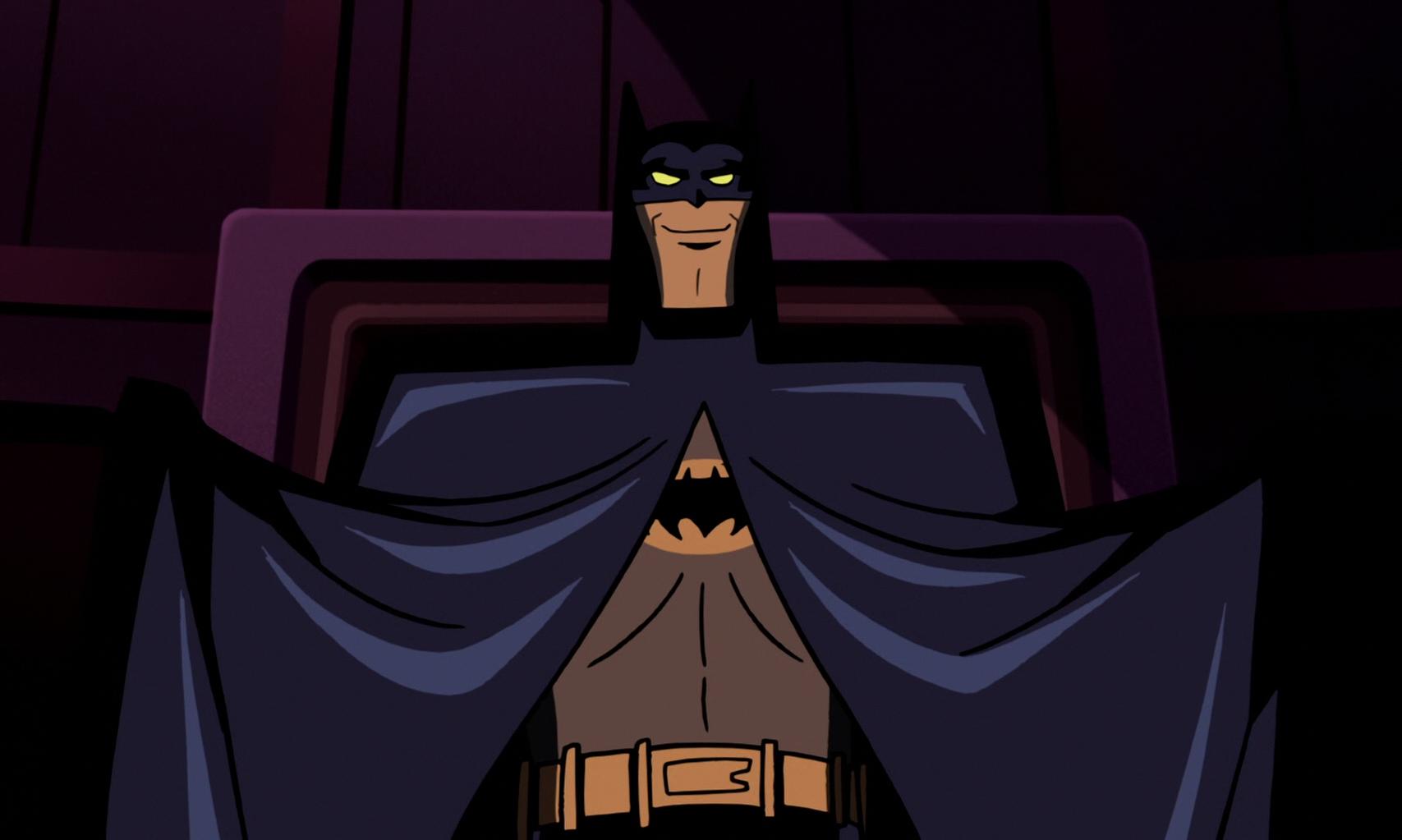 File:Bruce Wayne BTBATB 023.png