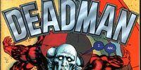 Deadman Vol 1