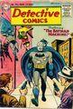 Detective Comics 224