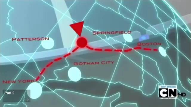 File:Gotham (Earth-16).jpg