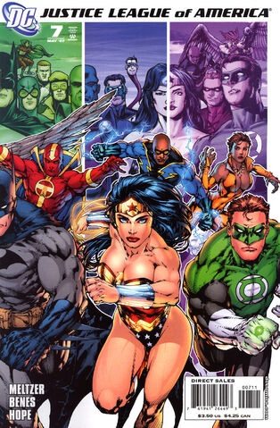 File:Justice League of America Vol 2 7 B.jpg