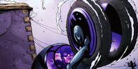 Ricochet (Vehicle)/Gallery