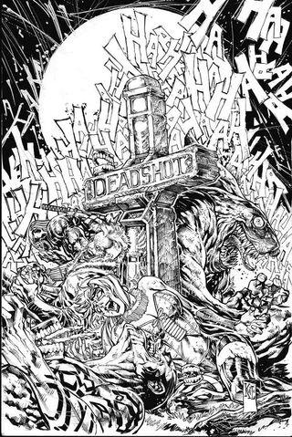 File:Suicide Squad Vol 4 14 Solicit Sketch.jpg