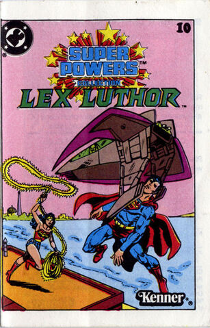 File:Super Powers Collection Vol 1 10.jpg