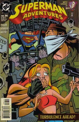 File:Superman Adventures Vol 1 36.jpg