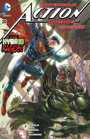 File:Action Comics Vol 2 20 Combo.jpg
