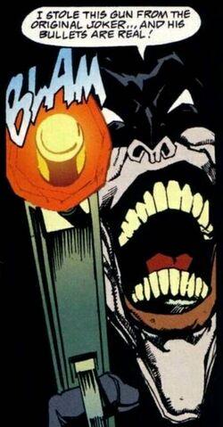 File:Batman Joker I Joker 003.jpg