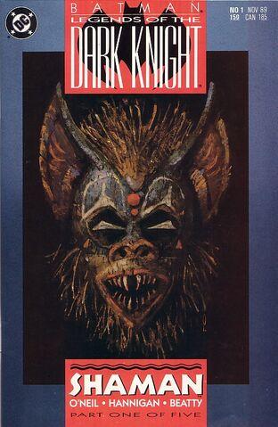 File:Batman Legends of the Dark Knight Vol 1 1 Newstand.jpg