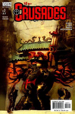 File:Crusades Vol 1 3.jpg