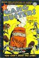 Gang Busters Vol 1 20