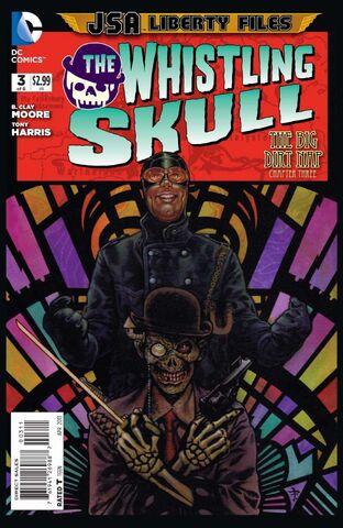 File:JSA Liberty Files The Whistling Skull Vol 1 3.jpg