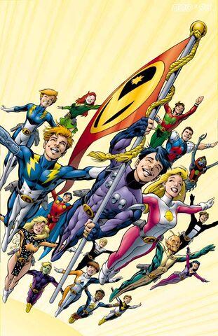 File:Legion of Super-Heroes II 014.jpg