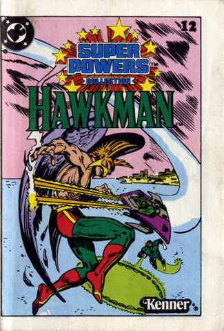 File:Super Powers Collection Vol 1 12.jpg