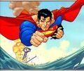 Superman 0129