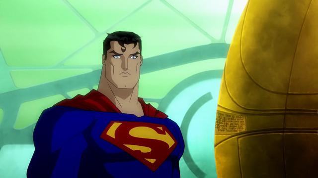 File:Superman Superman-Batman 008.png