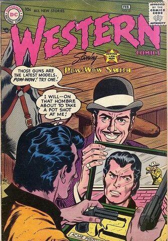 File:Western Comics Vol 1 61.jpg