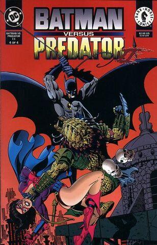 File:Batman versus Predator Vol 2 4.jpg