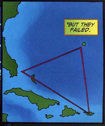 File:Bermuda Triangle 001.jpg