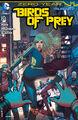 Birds of Prey Vol 3 25
