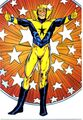 Booster Gold 035